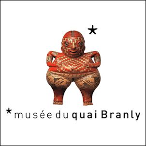 museequaibranly